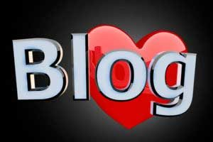 Blog-heart-dt-optimized