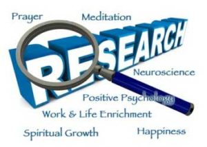 Research-spiritual-opt