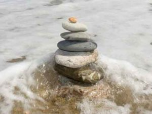 Stones-cairn-spiritualPractices-optimized